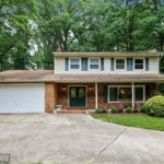 1201 Tanager Drive Listing of the Month Rachel Frentsos