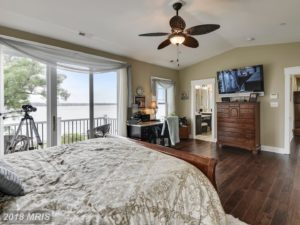 Master Bedroom August Listing of the Month Rachel Frentsos