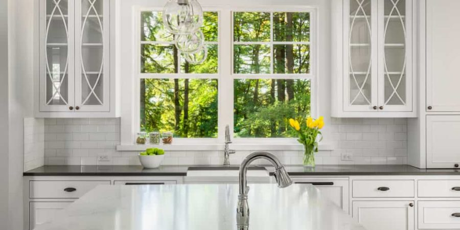 Kitchen Updates: How Often to Replace Appliances and Cooking Supplies