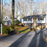 Rachel Frentsos - Listing of the Month January 2019