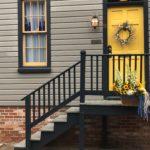 Annapolis in May - Rachel Frentsos