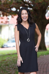 Photo of Rachel Frentsos - your expert guide to avoiding home buyers top 5 pitfalls
