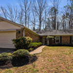 Listing of the Month - May 2019 - Rachel Frentsos -