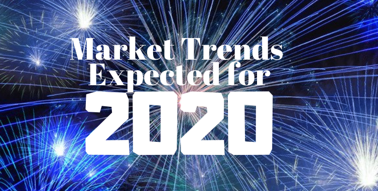 Market Trends for 2020