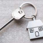 Rachel Frentsos - Annapolis Real Estate