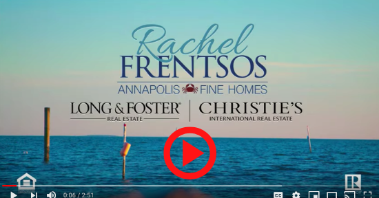 Rachel Frentsos Introductory Video