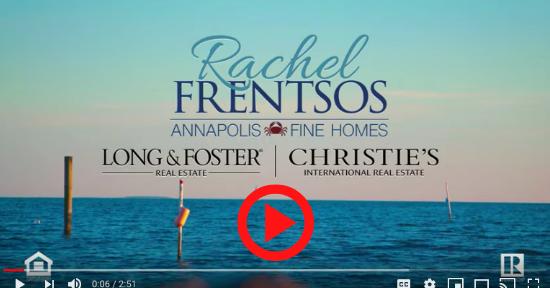 Rachel Frentsos Introductory Video